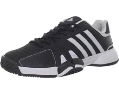 adidas Bercuda 2.0 Tennis Shoe