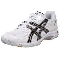 ASICS GEL-Rocket 5 Volleyball Shoe