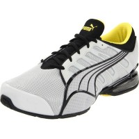 Puma Voltaic III Nm Fashion Sneaker