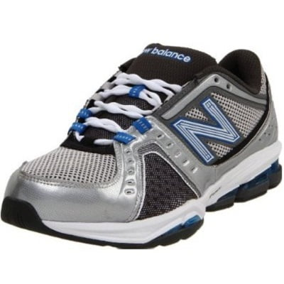 Absorb Achieve  New Balance Shoes