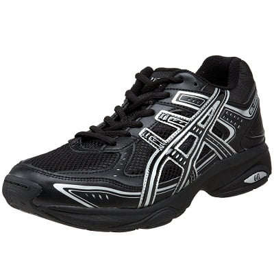 ASICS GEL-Express 3 Cross-Training Shoe