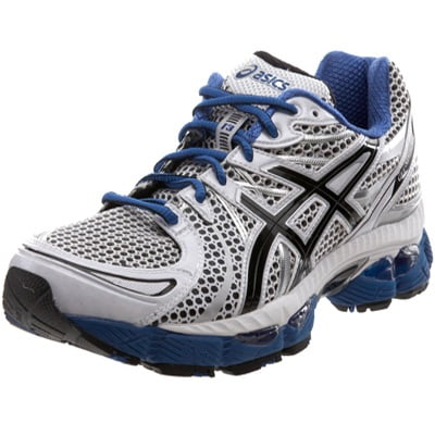 ASICS GEL-Nimbus 13 Running Shoe