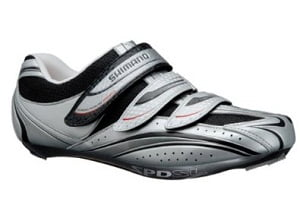 Shimano 2013 Mens Road Sport Cycling Shoes