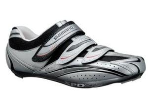 Shimano 2013 Mens Road Sport Cycling Shoes