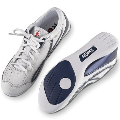 Ropix Jump Rope Shoes