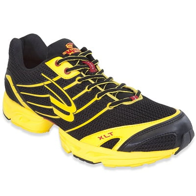 The Gentlemens Spring Loaded Racing Shoes
