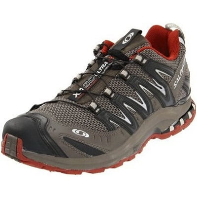 Salomon Mens XA PRO 3D Ultra 2 Trail Running Shoe