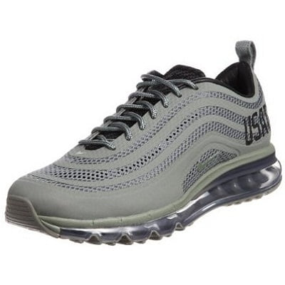 Nike Air Max 97 2013 QS Running Shoes