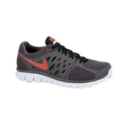 Nike Flex 2013 RN Running Shoes