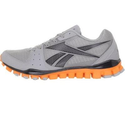 Reebok Men's Realflex Transition Training Shoe 2
