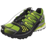 Salomon XR Crossmax Running Shoes