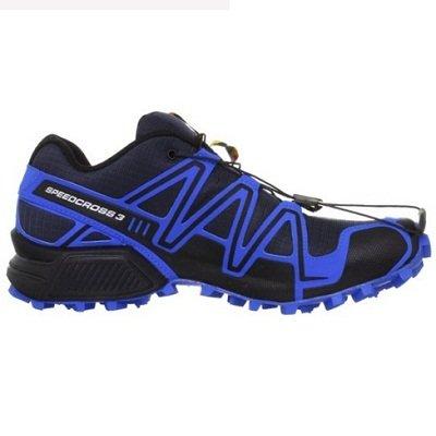Men's Trail Running Shoe 2