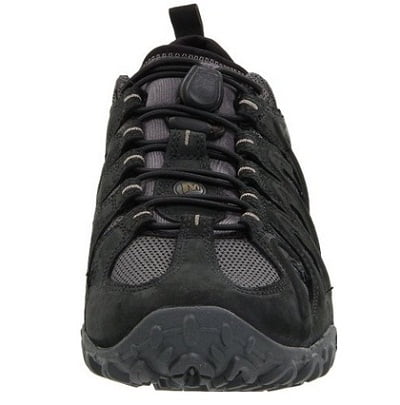 Merrell Chameleon 4 Stretch Hiking Shoe 2