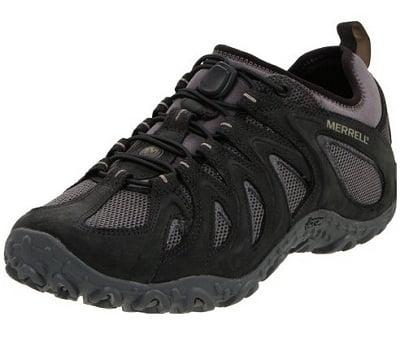 Merrell Chameleon 4 Stretch Hiking Shoe