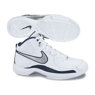 Nike The Overplay VII Men's Basketball Shoe