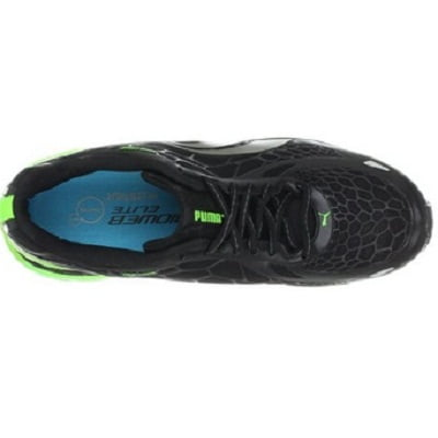 PUMA Men's BioWeb Elite Running Shoe 2