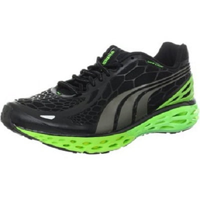 PUMA Men's BioWeb Elite Running Shoe