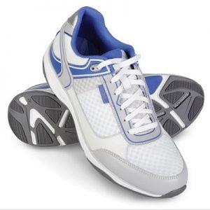 The Gentleman's Plantar Fasciitis Athletic Shoes
