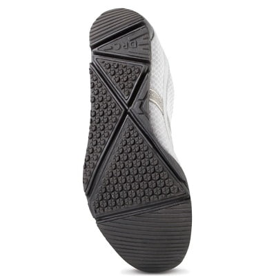 The Gentleman's Knee Pain Relieving Walking Shoes 2