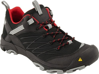 Keen Marshall Men's Hiking Shoes