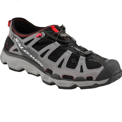 Salomon Gecko Multi Sport Shoes