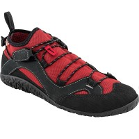 Lizard Kross Terra Walking Hiking Shoes
