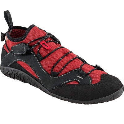 Lizard Kross Terra Walking Hiking Shoe