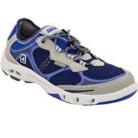 Sperry Top-Sider H2O Escape Bungee