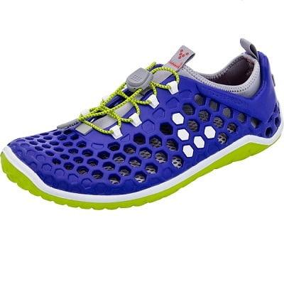 VIVOBAREFOOT Ultra Amphibious Running Shoe 2