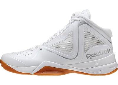 Pumpspective Omni Men Basketball Shoes 2
