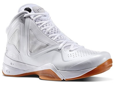 Pumpspective Omni Men Basketball Shoes
