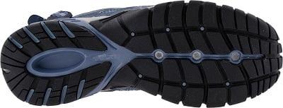 Propet Endurance Athletic Shoes 3