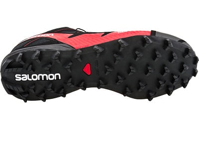 Salomon S-Lab Fellcross 2 Running Shoes 2