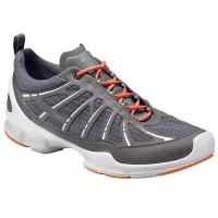 ECCO Biom Train Training Shoes