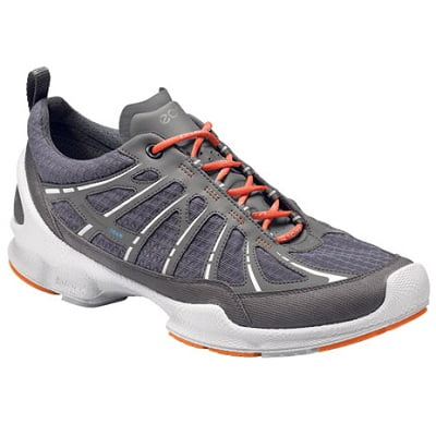 ECCO Biom Train Training Shoes