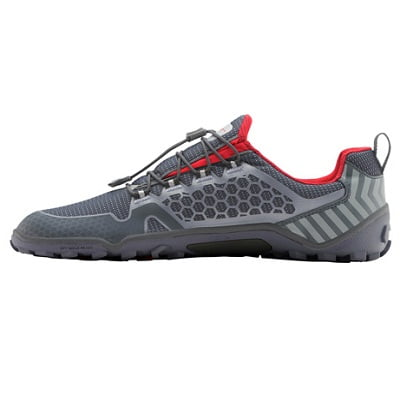 VIVOBAREFOOT Trail Freak Waterproof Running Shoes 1