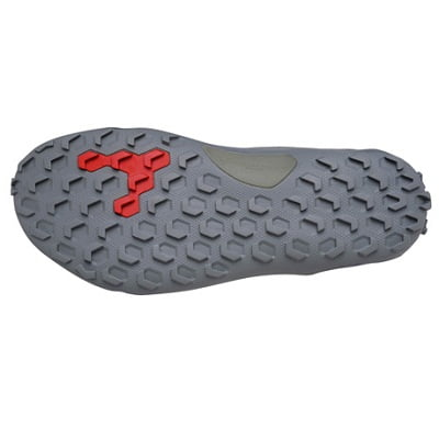 VIVOBAREFOOT Trail Freak Waterproof Running Shoes 2