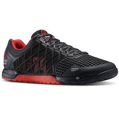 Reebok Crossfit Nano 4.0 Training Shoe