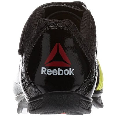 Reebook Cycle Attack - The Perfect Indoor Cycle Shoe for boys 1