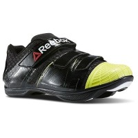 Reebook Cycle Attack - The Perfect Indoor Cycle Shoe for boys