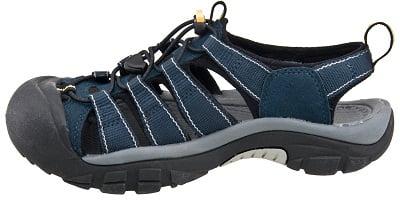 Keen Newport H2 Ultimate Sandal 1