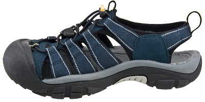 Keen Newport H2 Ultimate Sandal 1