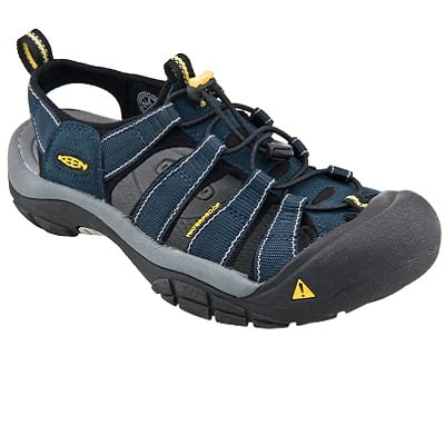 Keen Newport H2 Ultimate Sandal