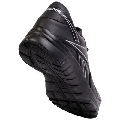 Reebok Senexis Outdoor Shoes 1