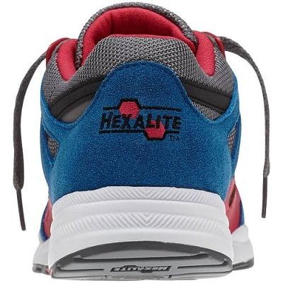 Reebook Ventilator Athletic Shoes 1