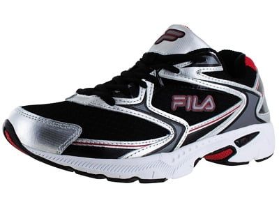 Fila Xtent Men's Walking and Running Shoes