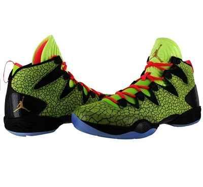 Jordan Air Nike XX8 SE Men's Basketball Shoes Sneakers 1
