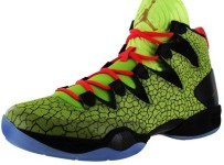 Jordan Air Nike XX8 SE Men's Basketball Shoes Sneakers