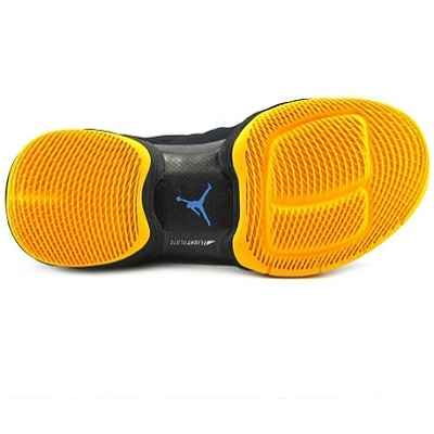 Jordan Air XX8 Se Basketball Shoes 2