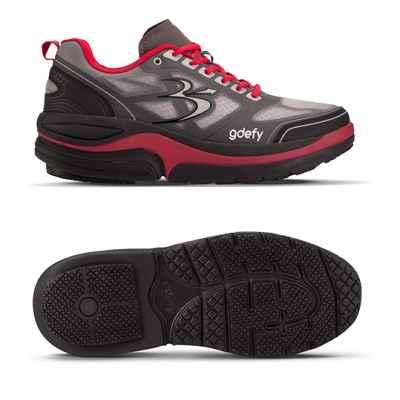 Men's G-Defy Ion Athletic Shoes 1